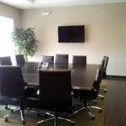 Omnia-conference-room-2a